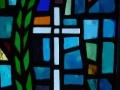 window-cross