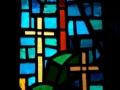window-crosses