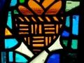 window-loaves-fish